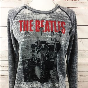 A Beatles Product
